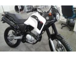 Yamaha - XTZ 250 TENERE