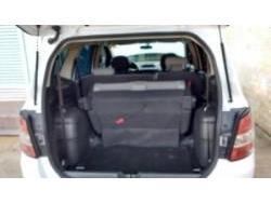 Chevrolet - Spin LTZ 1.8 8V EconoFlex 5p
