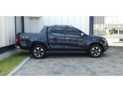 Chevrolet - S10 Pick-up 100 Years 2.8 4x4 Cabine Dupla