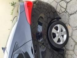 Hyundai - Elantra GLS 2.0 16V Aut