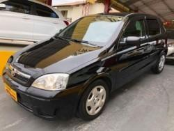 Chevrolet - Corsa Hatch Maxx 1.4 8V Econoflex 5p