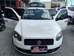 Fiat - Palio Weekend Trekking 1.4 Fire Flex 8V