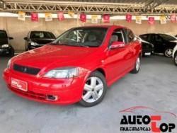 Chevrolet - Astra Sunny 2.0 8V 3p