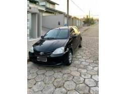 Toyota - Etios XS 1.3 Flex 16V 5p