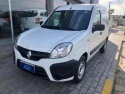 Renault - Kangoo Express 1.6 16V