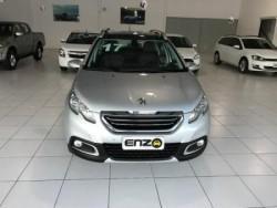 Peugeot - 2008 Griffe 1.6