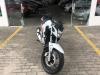 Honda - CBX 250 TWISTER