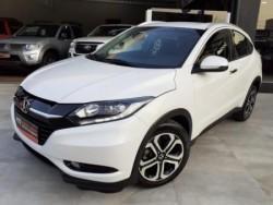 Honda - HR-V Touring 1.8 Flexone 16V 5p