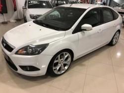 Ford - Focus 1.6 8V 103cv 5p