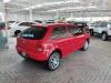 VolksWagen - Gol Ecomotion 1.0 Mi Total Flex 8V 2p