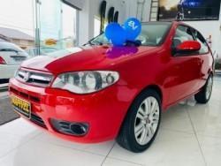 Fiat - Palio 1.0 Celebration Economy Fire Flex 8V 2p