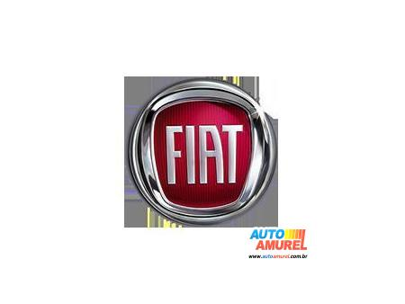 Fiat - Strada 1.4 mpi Fire Flex 8V CE