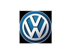 VolksWagen - Saveiro 1.6 Mi Total Flex 8V