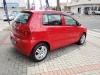 VolksWagen - Fox 1.0 Mi Total Flex 8V 5p