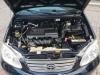 Toyota - Corolla GLi 1.6 16V