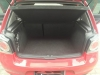 VolksWagen - Golf 1.6 Mi Sport 101cv 8V