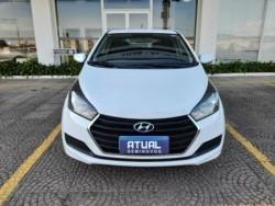 Hyundai - HB20 Confort 1.0 Flex 12V