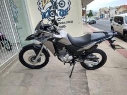 Honda - XRE 300