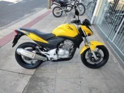 Honda - CB 300R