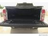 Ford - Ranger XLT 3.2 20V 4x4 CD Diesel