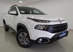 Fiat - Toro Freedom 1.8 16V Flex