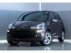 Citroën - C3 Exclusive 1.6 VTi Flex Start 16V 5p