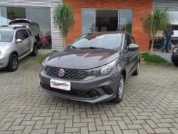 Fiat - Argo Drive 1.0 6V Flex