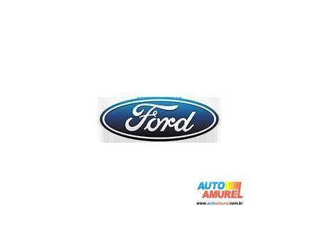 Ford - Fiesta Personnalité 1.0 8V 66cv 5p