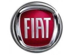 Fiat - Strada Trekking 1.4 mpi Fire Flex 8V CE