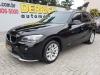 BMW - X1 Sdrive 20i 2.0 Turbo 16V 184cv