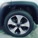 Jeep - Compass Longitude 2.0 4x2 Flex 16V