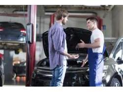 Mecânica de Automóveis