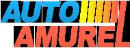 AutoAmurel - Carros, Motos e Caminhões Usados e Novos em Tubarão e sul de Santa Catarina - SC - Tubarão, Laguna, Braço do Norte, Jaguaruna, Orleans, Capivari de Baixo, Criciúma, Içara, Morro da Fumaça, Araranguá entre outras