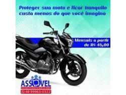 Assovel