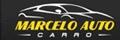 Marcelo Auto Carro