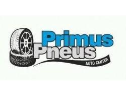 Primus Pneus Auto Center