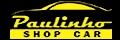 Paulinho Shop Car