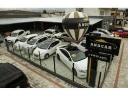 AndCar Multimarcas